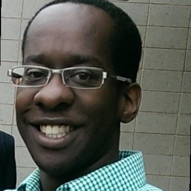 Jamal Dawson